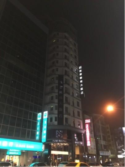 kung-shang-design-hotel2
