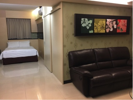 kung-shang-design-hotel3