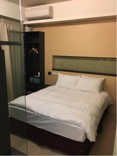 kung-shang-design-hotel5