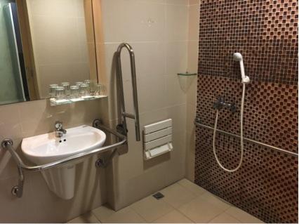 kung-shang-design-hotel7