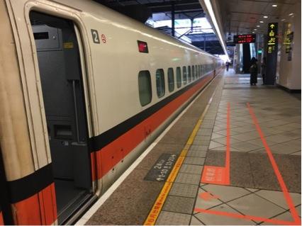 taiwan-shinkansen11