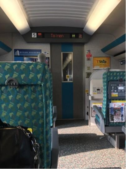 taiwan-shinkansen7