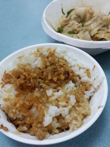 taiwan-wantan8