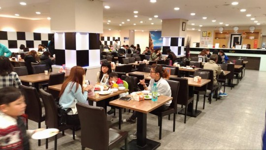 go-sleep-hankou-restaurant2
