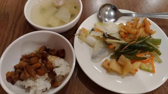 go-sleep-hankou-restaurant3