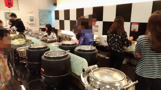 go-sleep-hankou-restaurant7