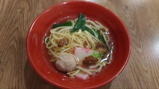 go-sleep-hankou-restaurant8