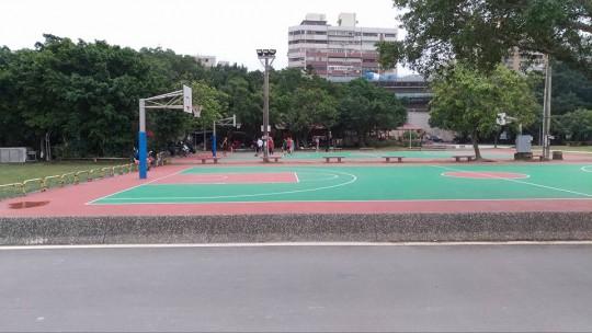 yanping-riverside-park2