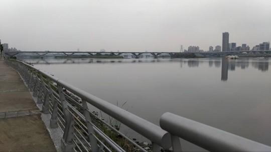 yanping-riverside-park4