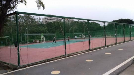 yanping-riverside-park6