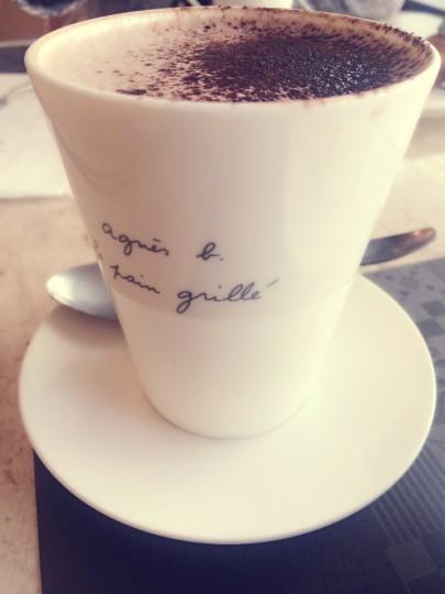 agnes-b-cafe3