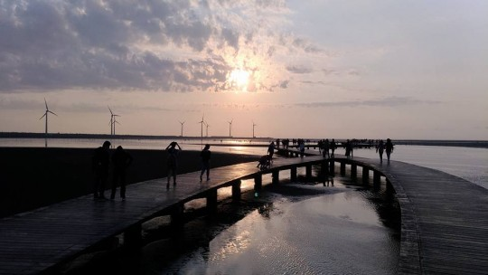 gaomei-wetlands15