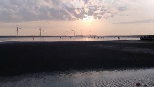 gaomei-wetlands17
