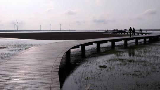 gaomei-wetlands7