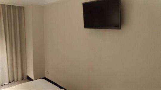 hotel-b-2