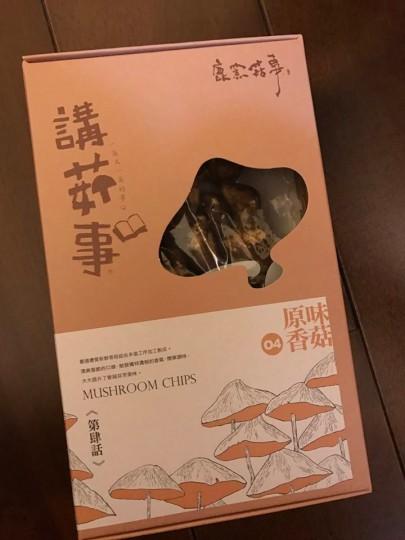 kinoko-chips5