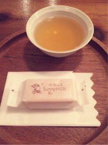 台湾土産の新定番!きのこチップスを実食してみた。きのこ粥も発売中