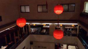 【台北】おすすめホテルと観光に便利なエリアをまとめました!
