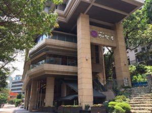 インキューブ3S(品格子3S館)は台北駅に近い激安ホテル【宿泊レビュー】
