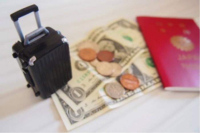 旅のスタイル&こだわりで賢く選ぶ!日本→台北のフライト検索
