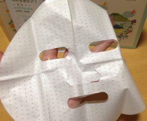 台湾のドラッグストア「康是美」でフェイスパックをまとめ買い!