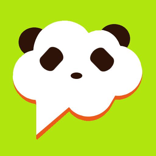 【中国語ツール】ピンイン注音変換アプリを公開しました!