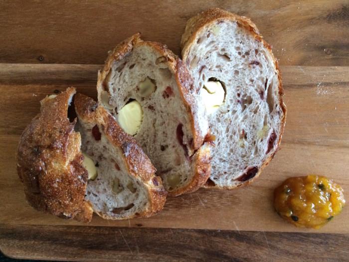 台湾おすすめ土産!世界一に輝いたパン屋『吳寶春麥方店ウーバオチュン』のジャムとパンはいかが?