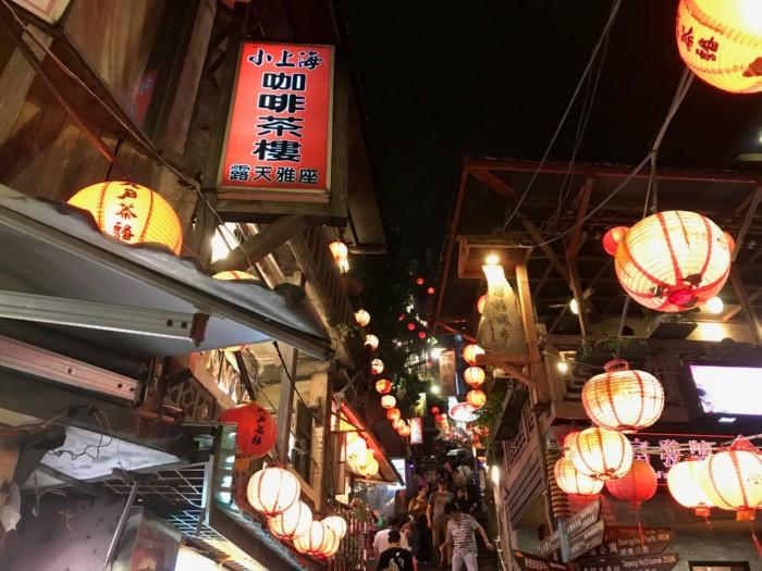 意外に知らない台湾の歴史って?台湾旅行をもっと楽しむために知っておくべき台湾の歴史