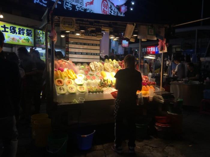 要注意!台湾の夜市で注意すべきポイントを5つ紹介します