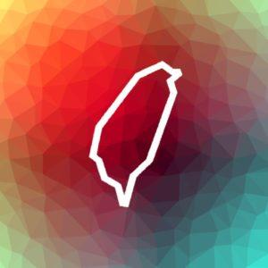 行き台湾(IKITAIWAN)のベータ版をオープンしました。登録方法・使い方を解説